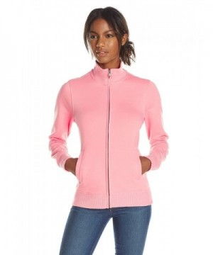 Charles River Apparel Sweatshirt Flamingo