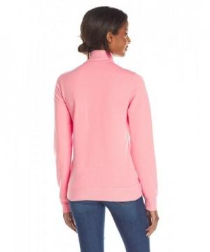 Brand Original Women's Sweatshirts for Sale