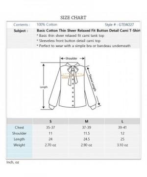 Cheap Designer Women's Tunics Wholesale