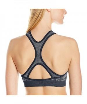 Women's Sports Bras Wholesale
