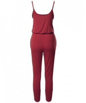 Brand Original Women's Jumpsuits Outlet