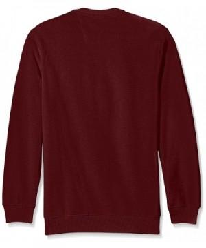 Men's Fashion Hoodies Online Sale