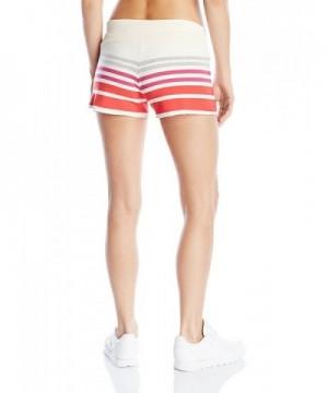 Designer Women's Athletic Shorts for Sale