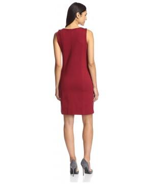 Discount Women's Cocktail Dresses Outlet