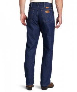 Discount Jeans Online