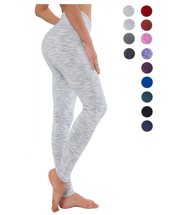 Queenie Ke Workout Running Leggings