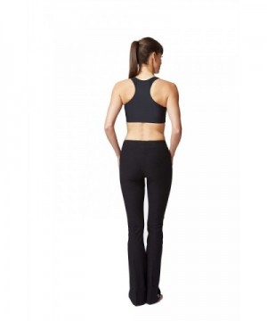 Fashion Women's Activewear