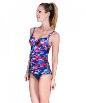 Cheap Designer Women's Tankini Swimsuits Clearance Sale