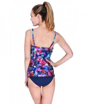 Cheap Women's Swimsuits