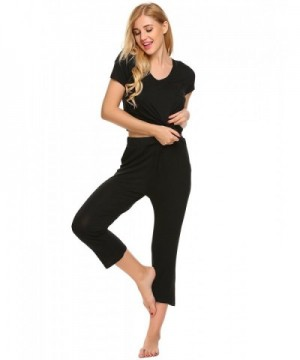 Discount Women's Pajama Sets