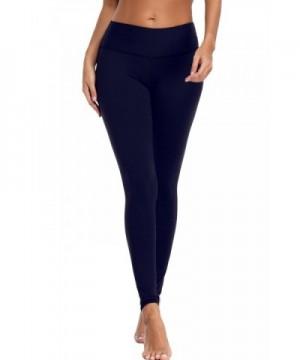 2c22a796d4 Sociala Womens Control Workout Leggings; Popular Women's Athletic Pants  Online; Designer Women's Activewear On Sale; Cheap Women's Clothing  Wholesale