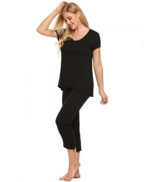 Brand Original Women's Sleepwear
