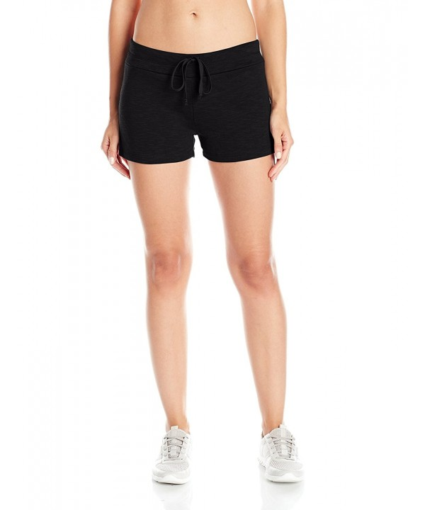 Threads Thought Womens Padma Shorts