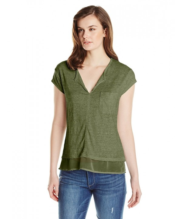 Sanctuary Clothing Womens City Cactus