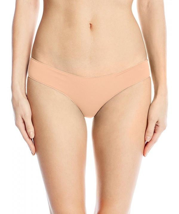 Rip Curl Classic Hipster Swimsuit