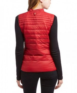Popular Women's Outerwear Vests On Sale