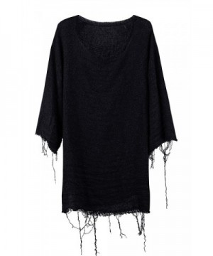 ByTheR Gothic Modern Cotton T shirt