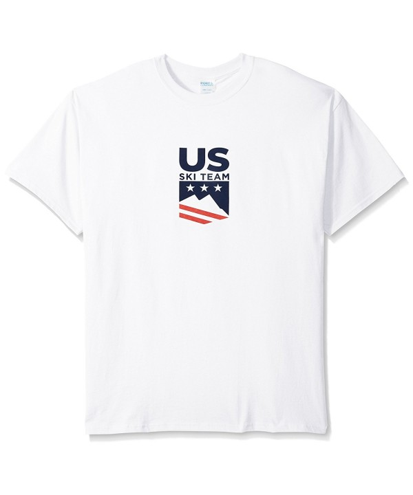 US Ski Snowboard Licensed Apparel XX Large