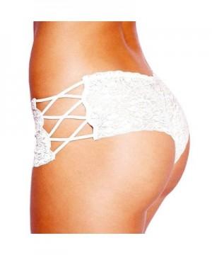 Popular Women's Boy Short Panties On Sale