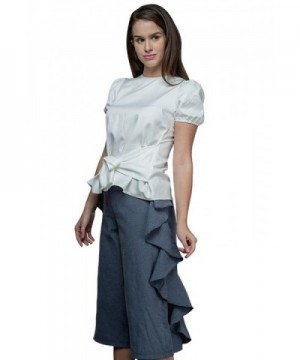 Designer Women's Blouses Online Sale