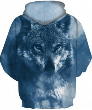 Cheap Women's Fashion Hoodies Online
