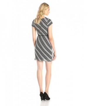 Women's Wear to Work Dresses