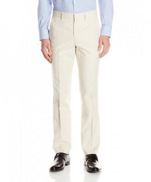 Nautica Mens Cord Suit Separate
