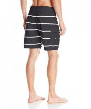 Brand Original Men's Swim Board Shorts