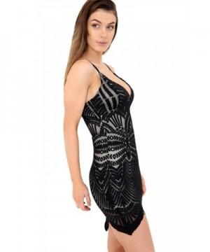 Brand Original Women's Club Dresses On Sale