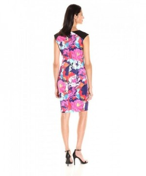 Women's Wear to Work Dresses Clearance Sale