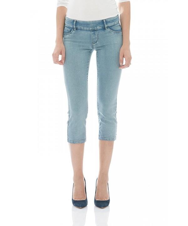 Suko Womens Jeans Stretch 16801C