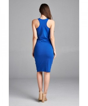 Discount Women's Casual Dresses
