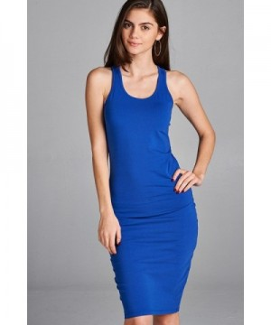 Women's Dresses On Sale