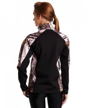 abdd93c1f3a1d Yukon Gear Womens Windproof Fleece; Cheap Designer Women's Fleece Jackets  for Sale