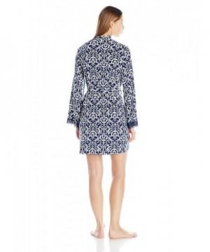 Discount Women's Robes Online