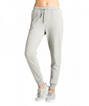 Discount Women's Athletic Pants