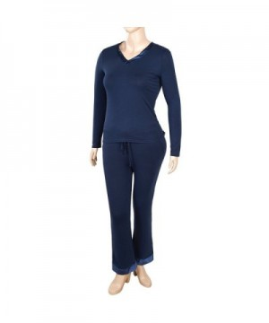 Fashion Women's Pajama Sets Online Sale