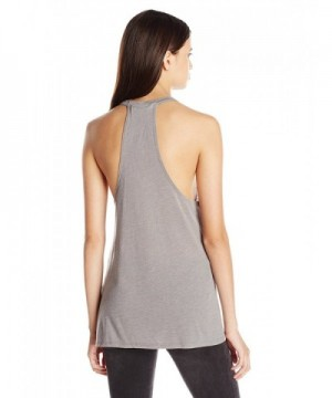 Designer Women's Tanks Outlet
