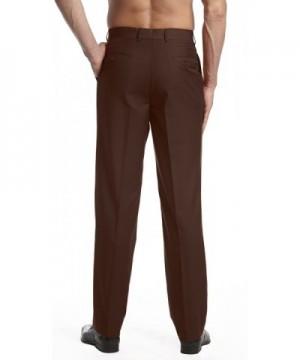 Fashion Pants Wholesale