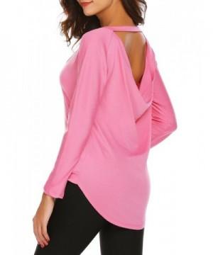 Popular Women's Button-Down Shirts