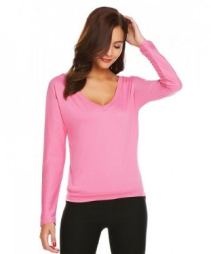 Designer Women's Clothing Outlet Online