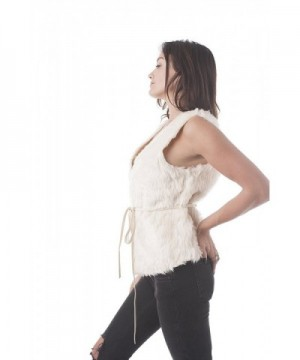 2018 New Women's Vests On Sale