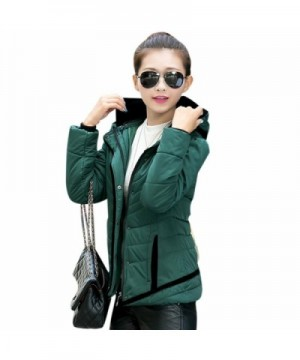 Women's Casual Jackets Outlet Online