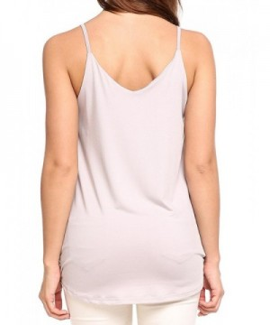 Cheap Women's Tanks Clearance Sale