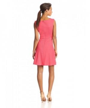 Designer Women's Wear to Work Dresses On Sale