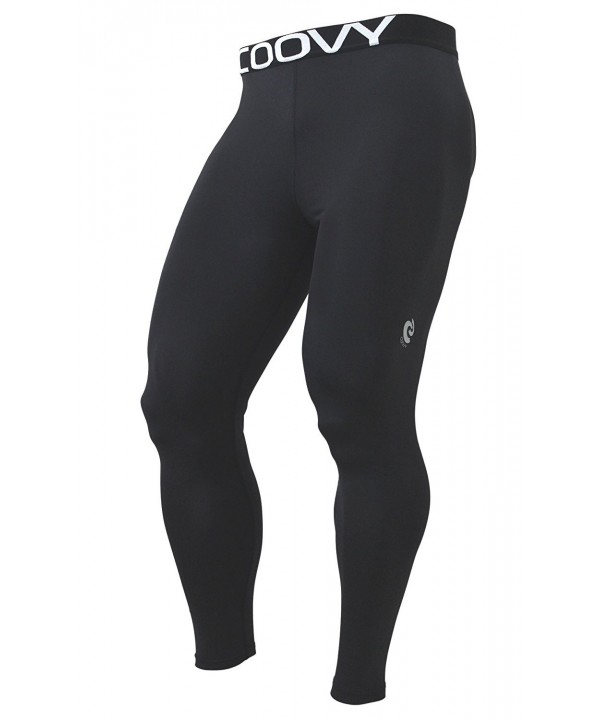 Sports Leggings Running Training Basketball