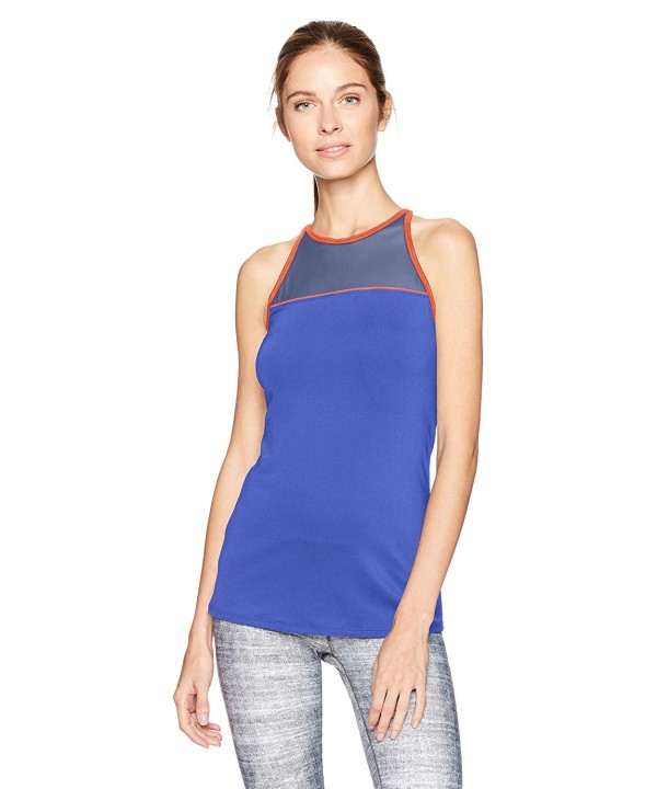SHAPE activewear Womens Captivate Dazzling