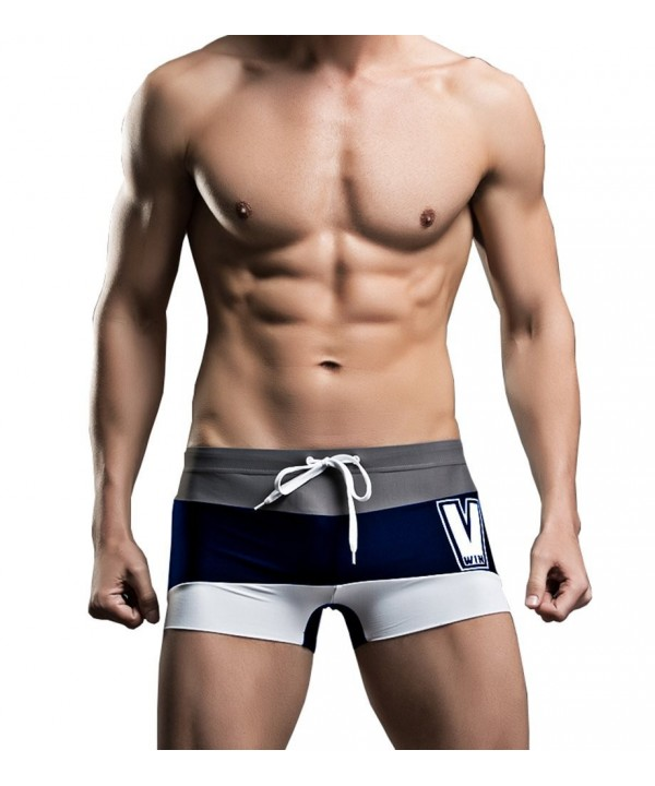 Trunks Swimming Swimsuit 29 32 Inches