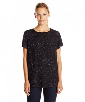 Bench Womens artistry Woven Black