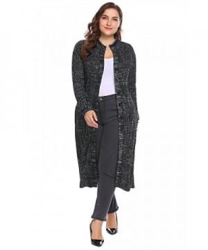 Cheap Designer Women's Cardigans Online Sale